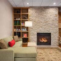 Country Inn & Suites by Radisson, Summerville, SC, hotel in Summerville
