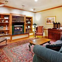 Country Inn & Suites by Radisson, York, PA, hotel in York