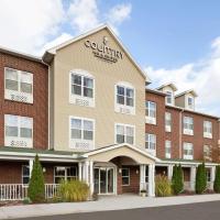 Country Inn & Suites by Radisson, Gettysburg, PA, hotel in Gettysburg