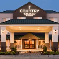 Casino countryside inn casino in us