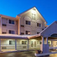 Country Inn & Suites by Radisson, Winnipeg, MB