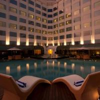 Radisson Blu Hotel Ranchi, hotel in Rānchī