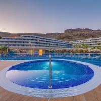 Radisson Blu Resort & Spa, Gran Canaria Mogan, hotel in Puerto de Mogán