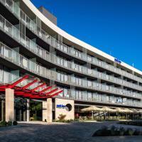 Park Inn By Radisson Zalakaros Hotel & Spa
