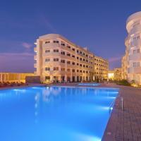 Radisson Resort Paracas, hotel in Paracas