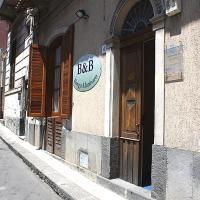 Borgo Marinaro, hotell i Aci Castello
