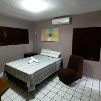 Residência Familiar ARENA Quartos e Suítes