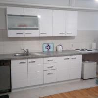 Apartment Wills - Grbavica