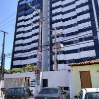 Edifício Pier 640