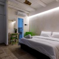 B&B PIAZZA SAN GIOVANNI - ESSENZE DELLA MURGIA, hotel ad Altamura