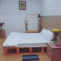 Alice's House- Sunflower Homestay, hotel near Can Tho International Airport - VCA, Can Tho