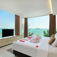 Royal Ocean View Beach Resort