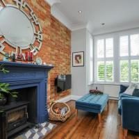 Kings Road Apartment, hotel in Richmond