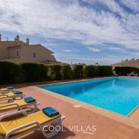Villa Lorenzo - walking distance to beach
