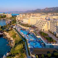 Merit Royal Premium Hotel Casino & SPA