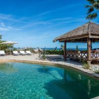 Can Catalina - Villa 10 pax en Ibiza