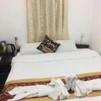 padichith guesthouse luang prabang