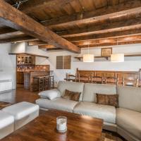 Casa Pomarin by Totiaran
