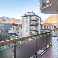 ALTIDO Como Borgo Vico apartment w/ terrace