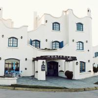 Brisas Hosteria, hotel en Santa Clara del Mar