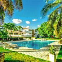 Villa Adamy