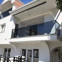 Gold Apartment, hotel em Strumica