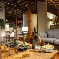 Best Western Hotel Santa Caterina, hotell i Acireale