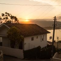 Florianopolis Sunset House