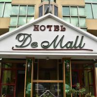 Hotel De Mall