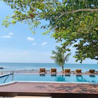 Horizon Beach Resort Koh Jum