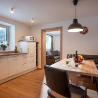 Am Brummelbach by NV-Appartements