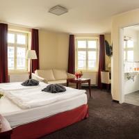 SchlafGut AppartementHotel