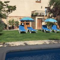 Hotel Castellote