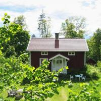 Ferienhaus Schweden - Langö