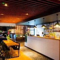 Restauracja Hotel Balton