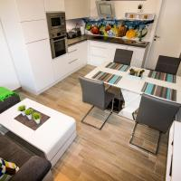 Apartment Annabelle - Gerlitzen / Ossiacher See