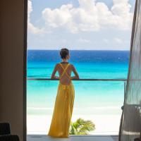 Palmaïa - The House of AïA Wellness Enclave All Inclusive