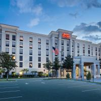 Hampton Inn & Suites Orlando International Drive North, hotel in International Drive, Orlando