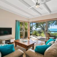 Coral View, hotel in Point Lookout