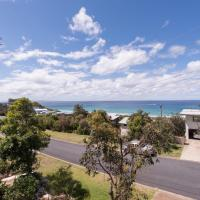52 Tramican Street, hotel in Point Lookout