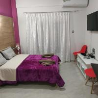 G M 2 ROOMS in the heart of the city KENTPO