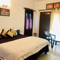 Hotel shivansh &Serviced Apartments