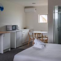 Windang Inns, hotel in Windang
