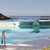 Luxurious Villa in Mandelieu-la-Napoule with Private Pool