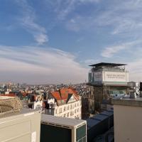 Exquisit Suiten Vienna