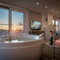 Luxus-SPA-PENTHOUSE ROYAL (WE 5)