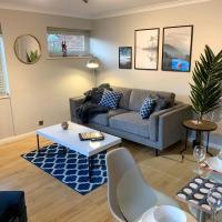 Accommodation Windsor Ltd - Lawrence Court