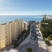 MalagaSuite Impressive Fuengirola Views