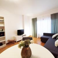 Down Town Apartment - EXPO27