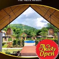 The Merit Resort